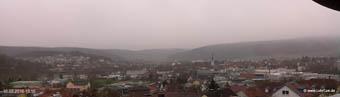 lohr-webcam-10-02-2016-13:10