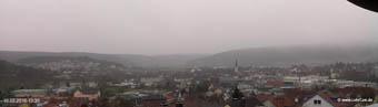 lohr-webcam-10-02-2016-13:30