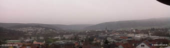 lohr-webcam-10-02-2016-14:20