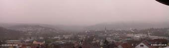 lohr-webcam-10-02-2016-14:40