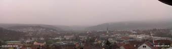 lohr-webcam-10-02-2016-14:50