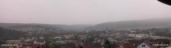 lohr-webcam-10-02-2016-15:00