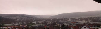lohr-webcam-10-02-2016-15:50