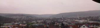 lohr-webcam-10-02-2016-16:00