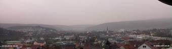 lohr-webcam-10-02-2016-16:40