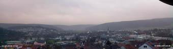 lohr-webcam-10-02-2016-17:00