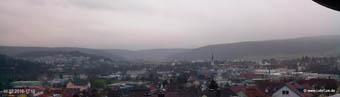 lohr-webcam-10-02-2016-17:10
