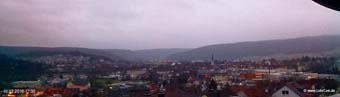 lohr-webcam-10-02-2016-17:30