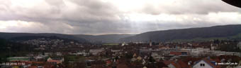 lohr-webcam-11-02-2016-11:50