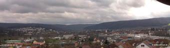 lohr-webcam-11-02-2016-12:10