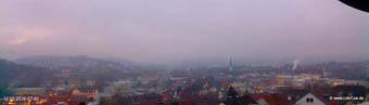 lohr-webcam-12-02-2016-07:40