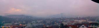 lohr-webcam-12-02-2016-07:50