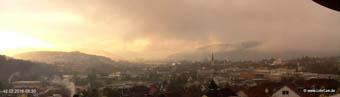 lohr-webcam-12-02-2016-08:30