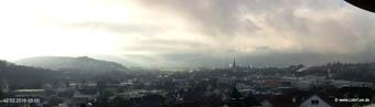 lohr-webcam-12-02-2016-09:00