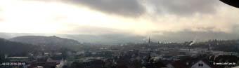 lohr-webcam-12-02-2016-09:10