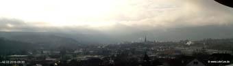 lohr-webcam-12-02-2016-09:30