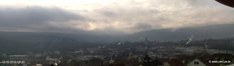 lohr-webcam-12-02-2016-09:40
