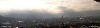 lohr-webcam-12-02-2016-10:20