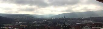 lohr-webcam-12-02-2016-11:20