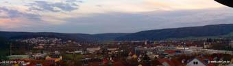 lohr-webcam-12-02-2016-17:20
