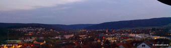 lohr-webcam-12-02-2016-17:50