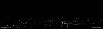lohr-webcam-12-02-2016-23:10