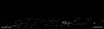 lohr-webcam-13-02-2016-03:00