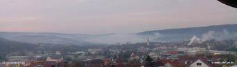 lohr-webcam-13-02-2016-07:40