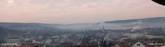 lohr-webcam-13-02-2016-08:00