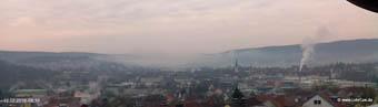 lohr-webcam-13-02-2016-08:10