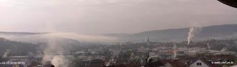 lohr-webcam-13-02-2016-08:50
