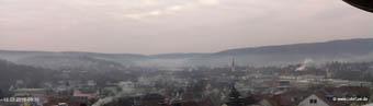 lohr-webcam-13-02-2016-09:10