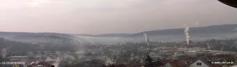 lohr-webcam-13-02-2016-09:20