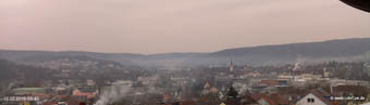 lohr-webcam-13-02-2016-09:40