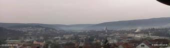 lohr-webcam-13-02-2016-10:00