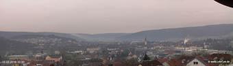 lohr-webcam-13-02-2016-10:30