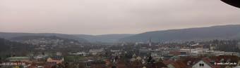 lohr-webcam-13-02-2016-11:30