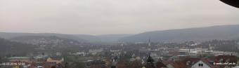 lohr-webcam-13-02-2016-12:00
