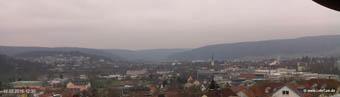 lohr-webcam-13-02-2016-12:30