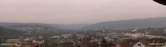 lohr-webcam-13-02-2016-13:20