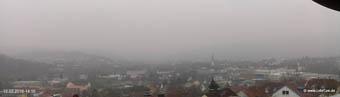 lohr-webcam-13-02-2016-14:10