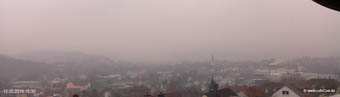 lohr-webcam-13-02-2016-15:30