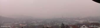 lohr-webcam-13-02-2016-15:50