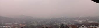 lohr-webcam-13-02-2016-16:00