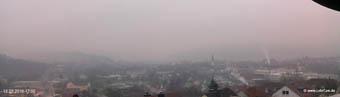 lohr-webcam-13-02-2016-17:00