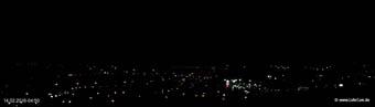lohr-webcam-14-02-2016-04:50