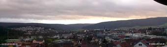 lohr-webcam-14-02-2016-08:10