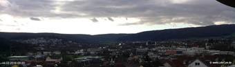 lohr-webcam-14-02-2016-09:20