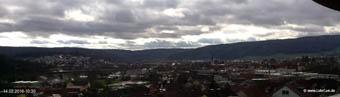 lohr-webcam-14-02-2016-10:30