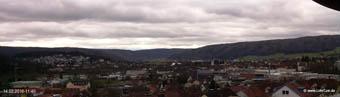 lohr-webcam-14-02-2016-11:40